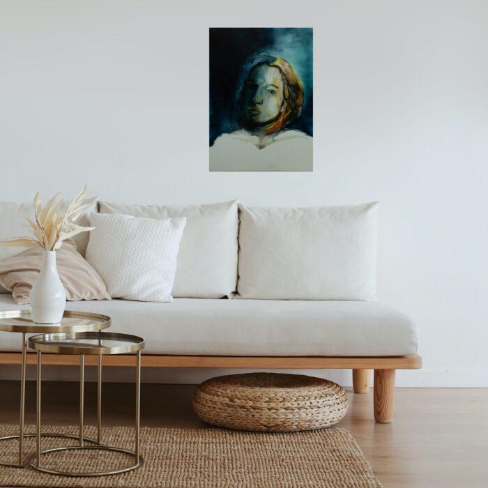 merge-painting-mockup lounge