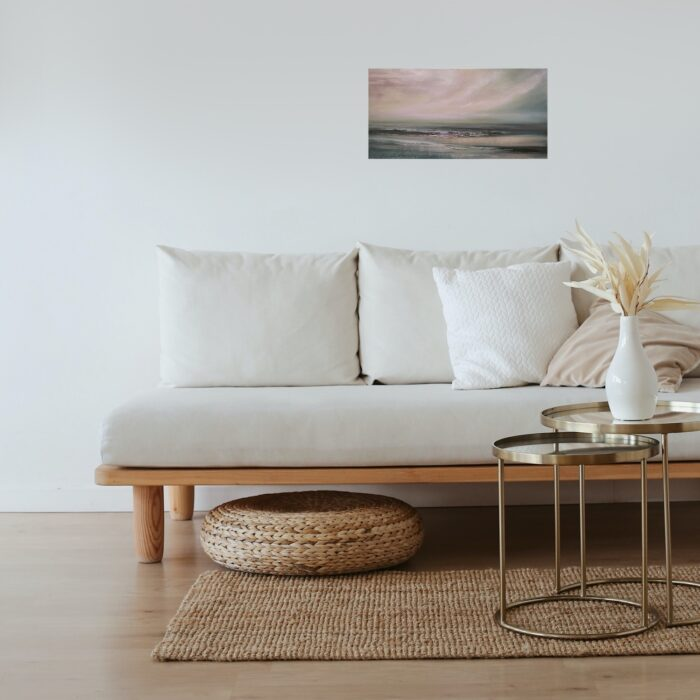 return-painting-in-lounge