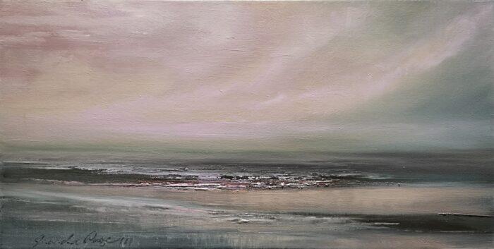 return-painting-30x60-oil
