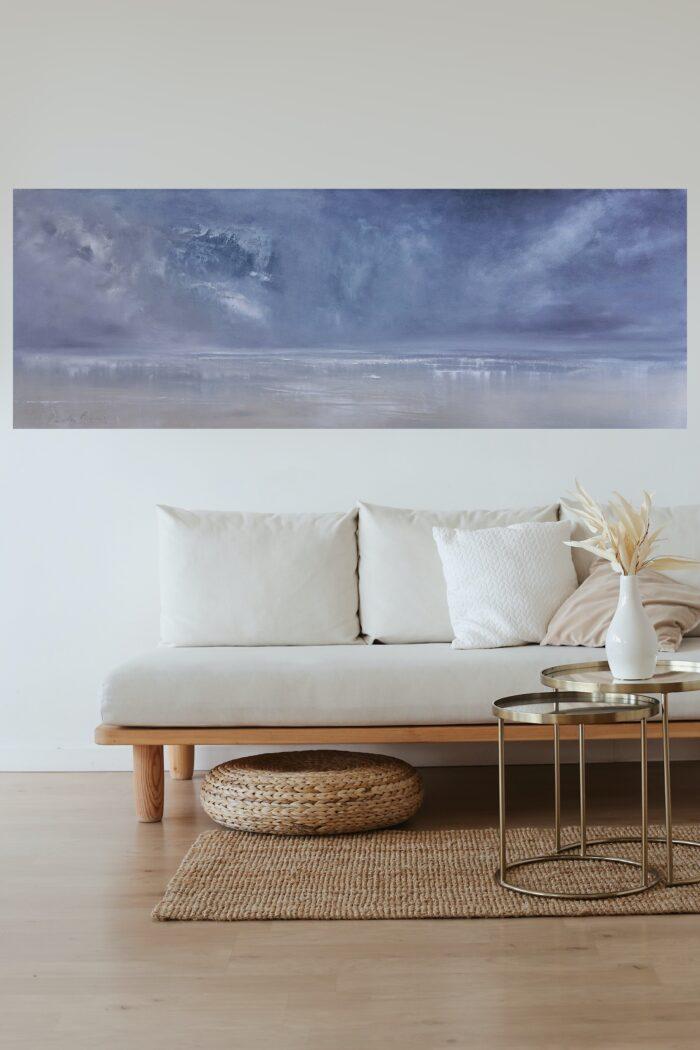 rain-large-painting